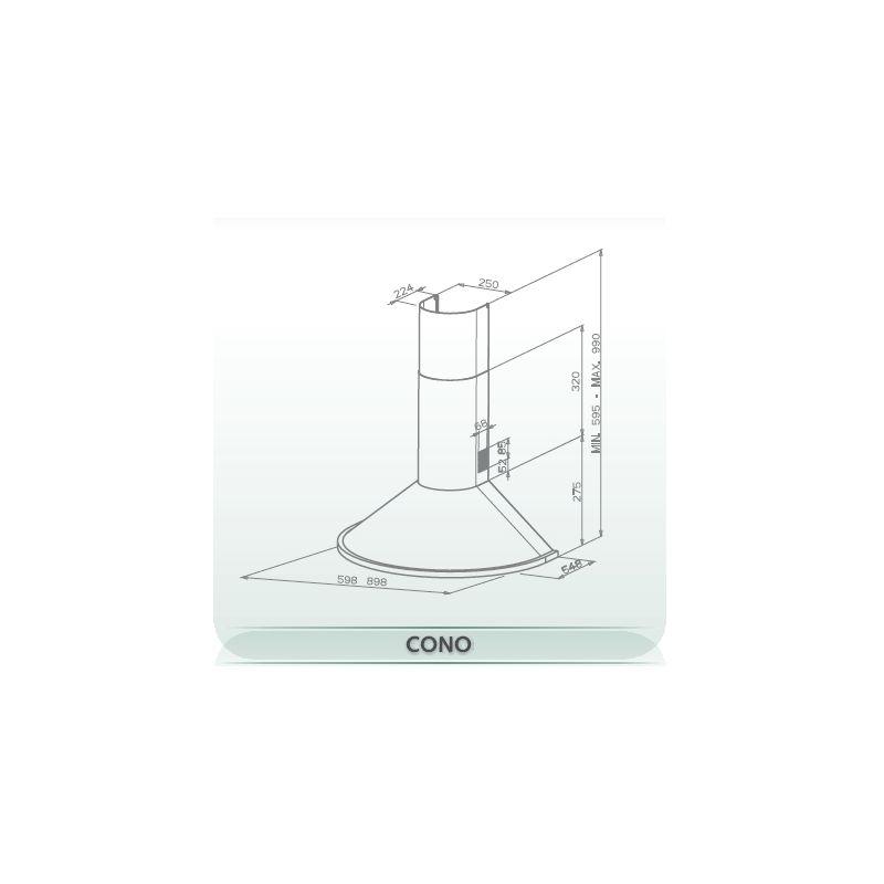 napa-faber-cono-x-a60--115417_2.jpg
