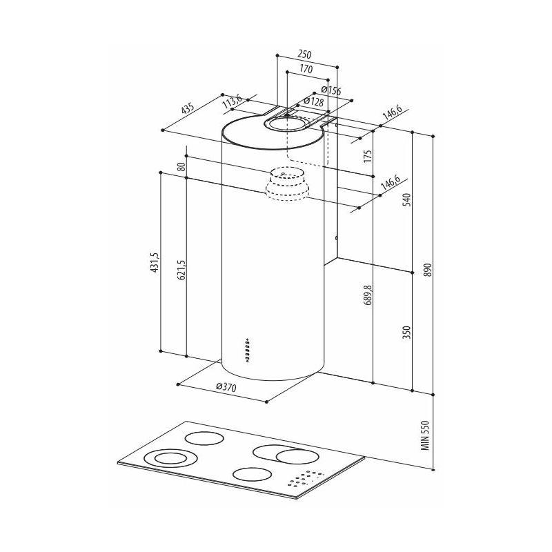 napa-faber-cylindra-ev8-x-a37-eln-01130921_2.jpg