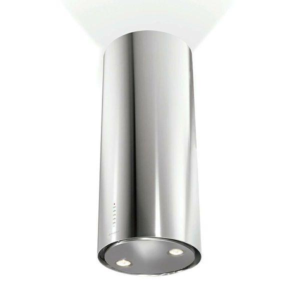 napa-faber-cylindra-isola-ev8-x-a37-eln-01130499_4.jpg