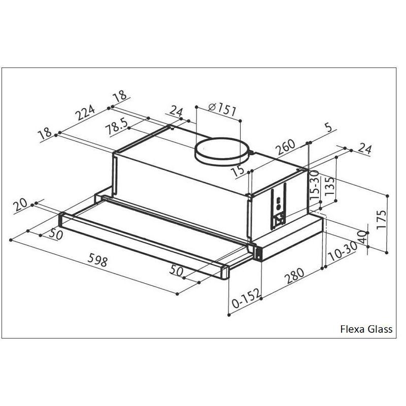 napa-faber-flexa-glass-m6-bk-a60-01130430_2.jpg