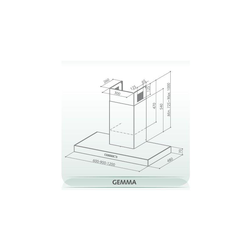 napa-faber-gemma-pb-x-a90-GEMMA-PBXA90_2.jpg