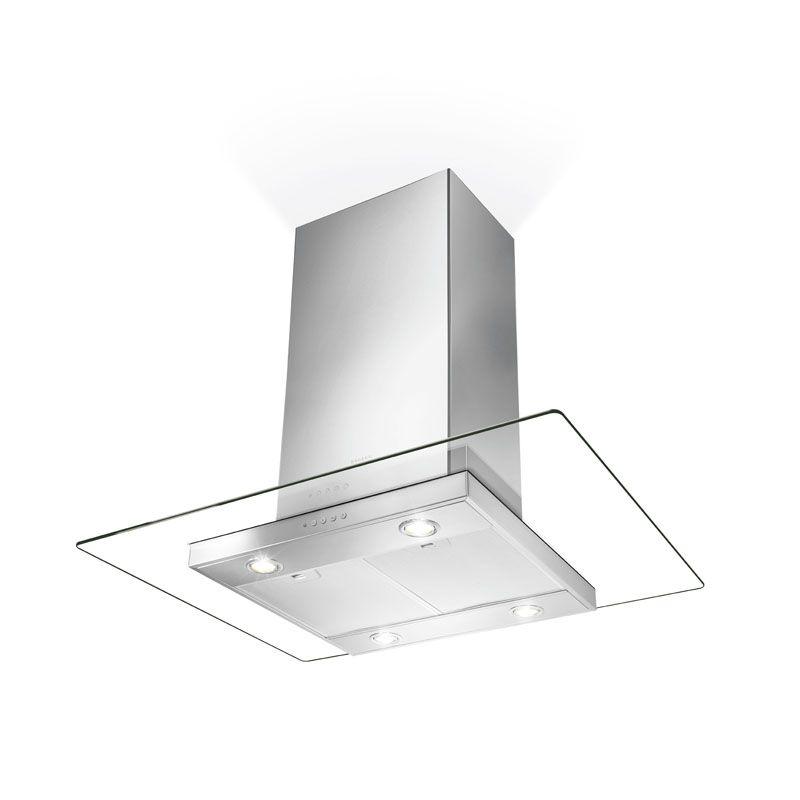 napa-faber-glassy-isola-hip-x-v-a90-155306_1.jpg