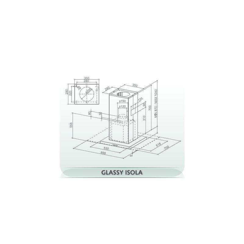 napa-faber-glassy-isola-hip-x-v-a90-155306_2.jpg