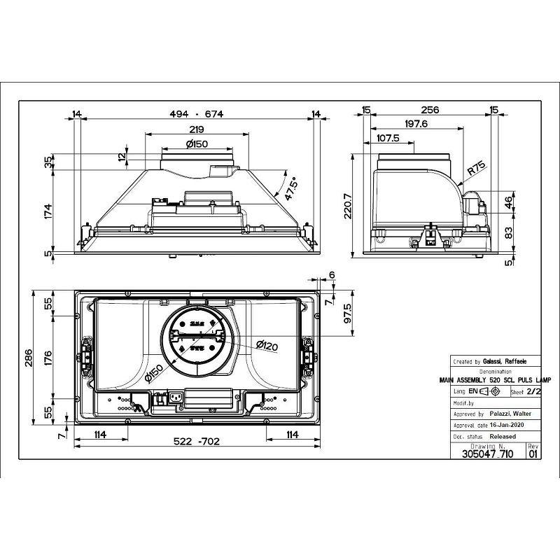 napa-faber-inka-smart-hcs-led-x-a52-390m-01130887_3.jpg