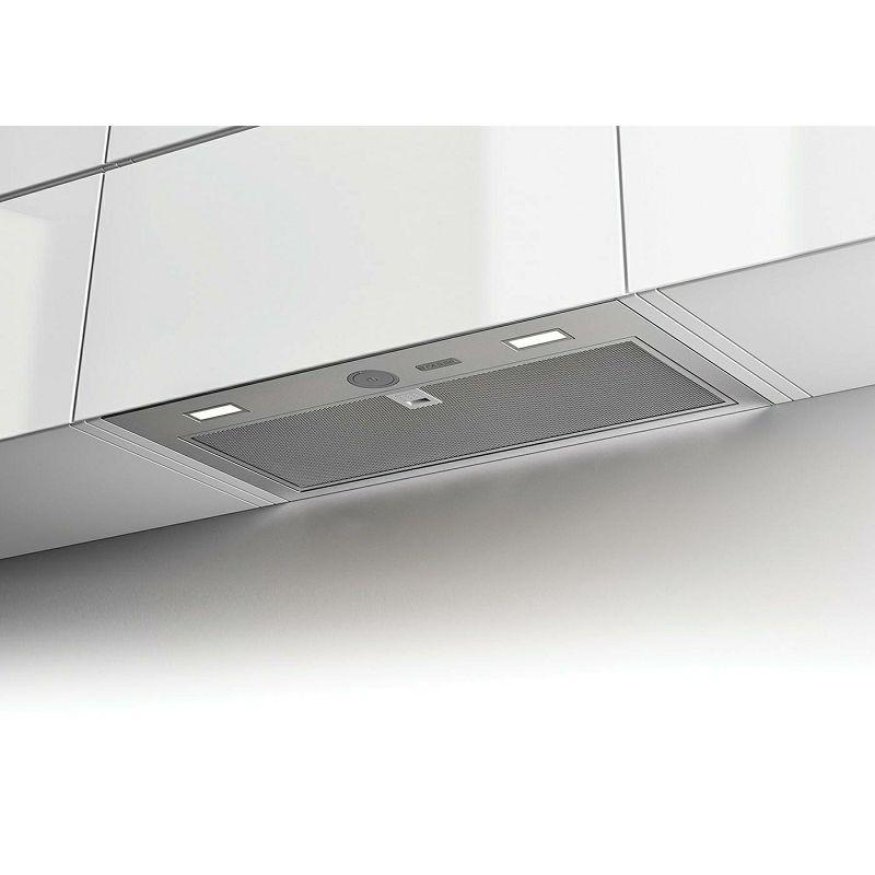 napa-faber-inka-smart-hcs-led-x-a70-390m-01130927_1.jpg