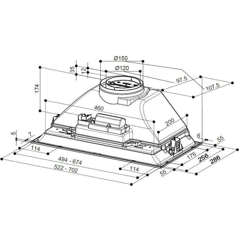 napa-faber-inka-smart-hcs-led-x-a70-390m-01130927_2.jpg