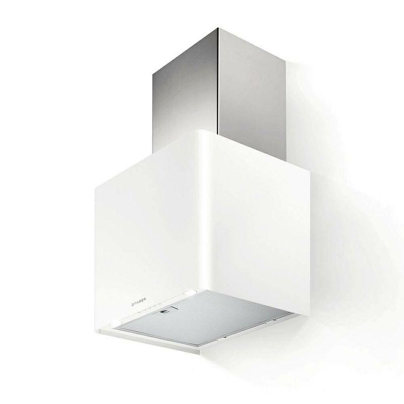 napa-faber-lithos-eg6-led-wh-a45-01130064_1.jpg