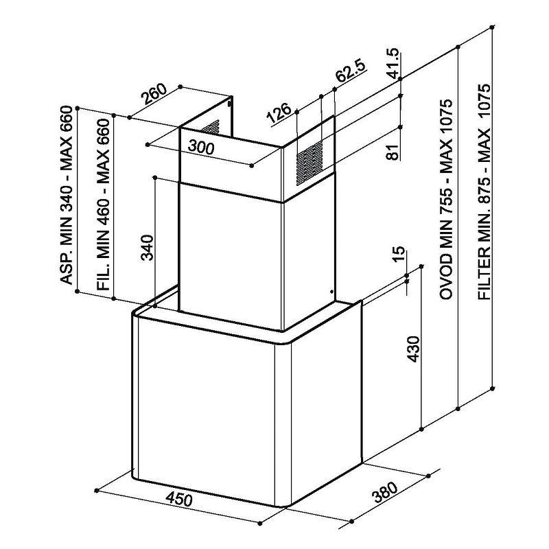 napa-faber-lithos-eg6-led-wh-a45-01130064_3.jpg