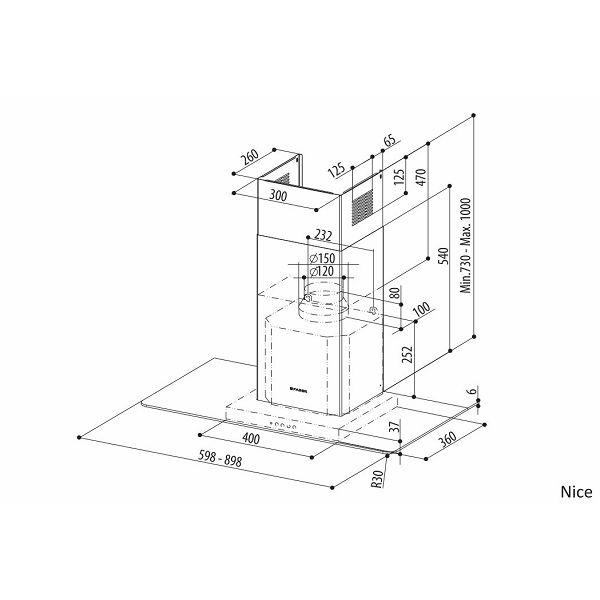 napa-faber-nice-led-x-v-a60-410m3-h-01130065_2.jpg