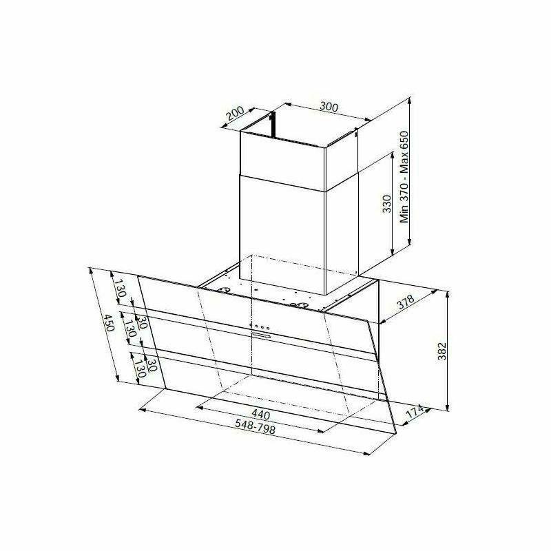 napa-faber-steelmax-eg8-x-a55-700m3-h-01130704_3.jpg