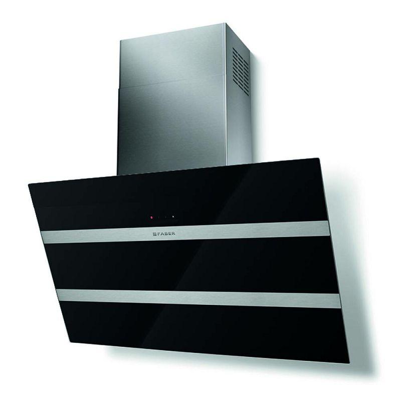 napa-faber-steelmax-ev8-led-bk-x-a80-01130890_1.jpg