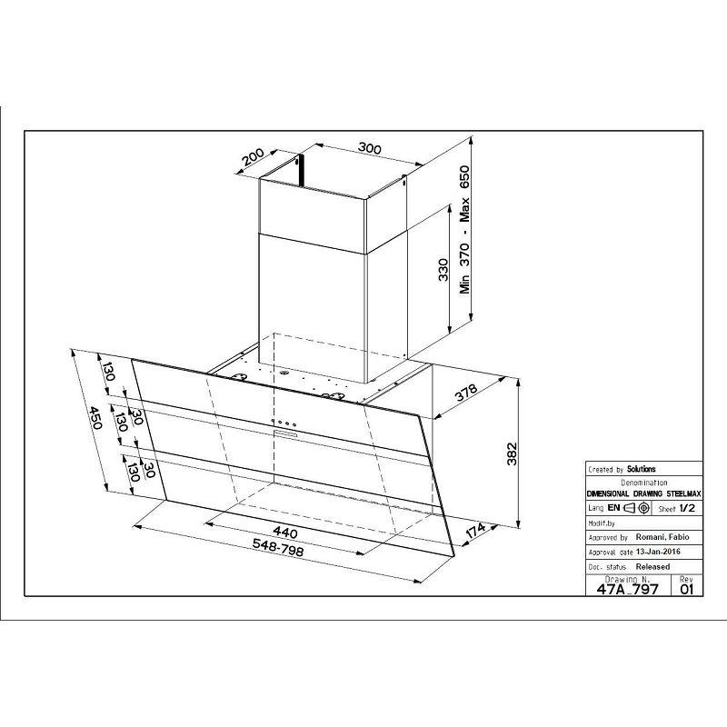 napa-faber-steelmax-ev8-led-bk-x-a80-01130890_2.jpg