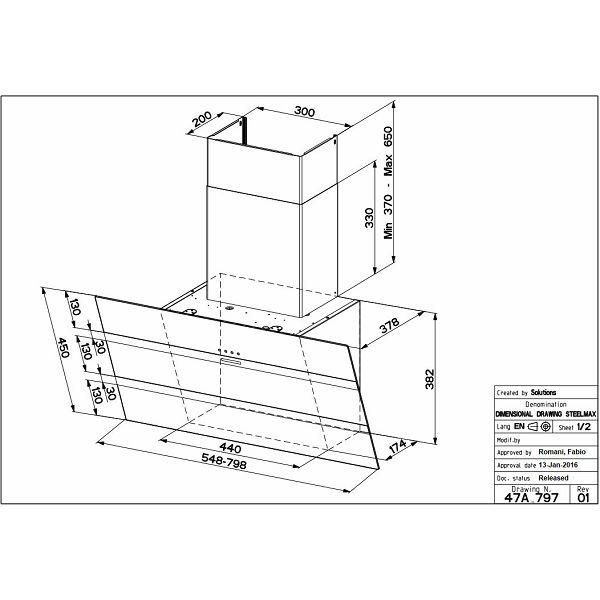 napa-faber-steelmax-ev8-led-wh-x-a55-730-01131028_2.jpg