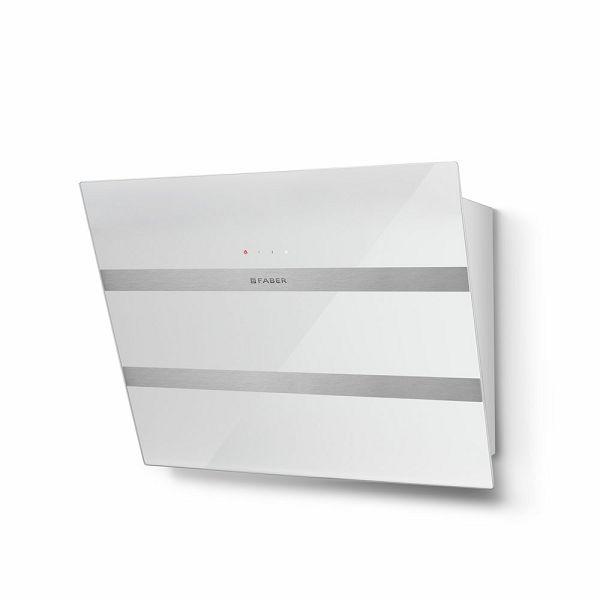 napa-faber-steelmax-ev8-led-wh-x-a80-01130862_1.jpg