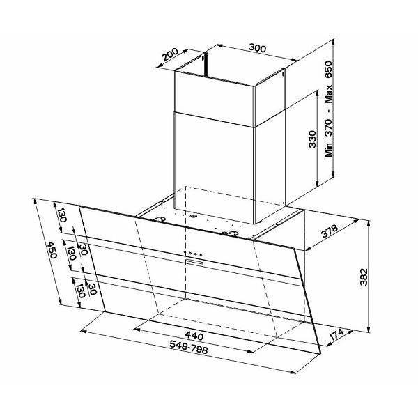 napa-faber-steelmax-ev8-led-wh-x-a80-01130862_2.jpg