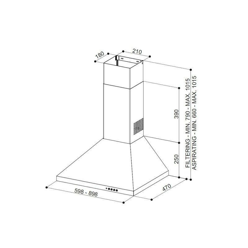 napa-faber-strip-smart-ev8-led-x-a60-740-01130822_2.jpg