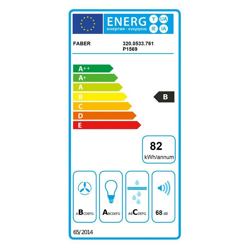 napa-faber-strip-smart-ev8-led-x-a60-740-01130822_3.jpg