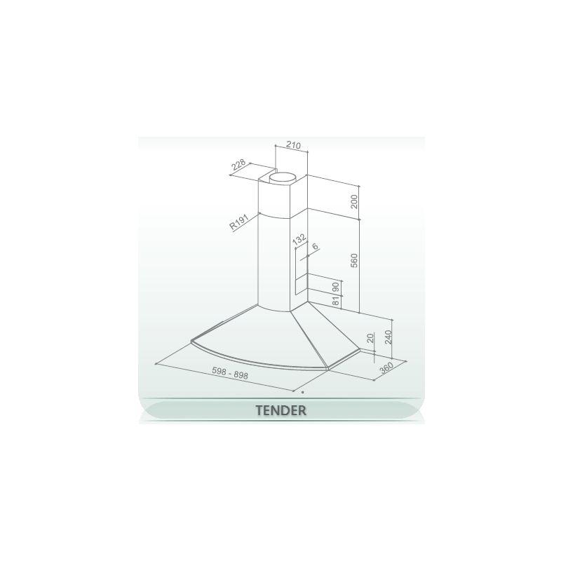 napa-faber-tender-x-a90-155611_2.jpg