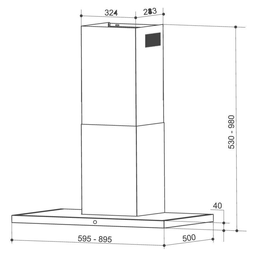 napa-faber-tspg-xbk-glass-a60-2ls-530m3h-01131118_2.jpg