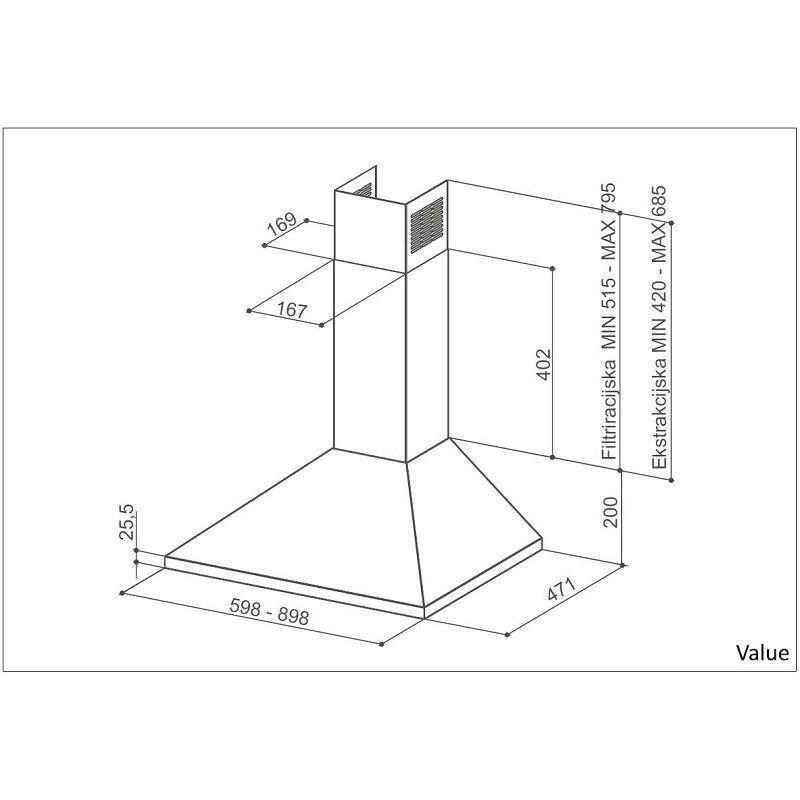 napa-faber-value-sl-x-a60-370m3-h-01130987_2.jpg