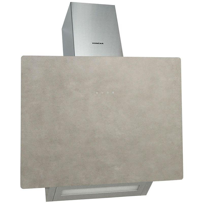 napa-koncar-nv60lcg-cement-744m3-h-01131105_1.jpg