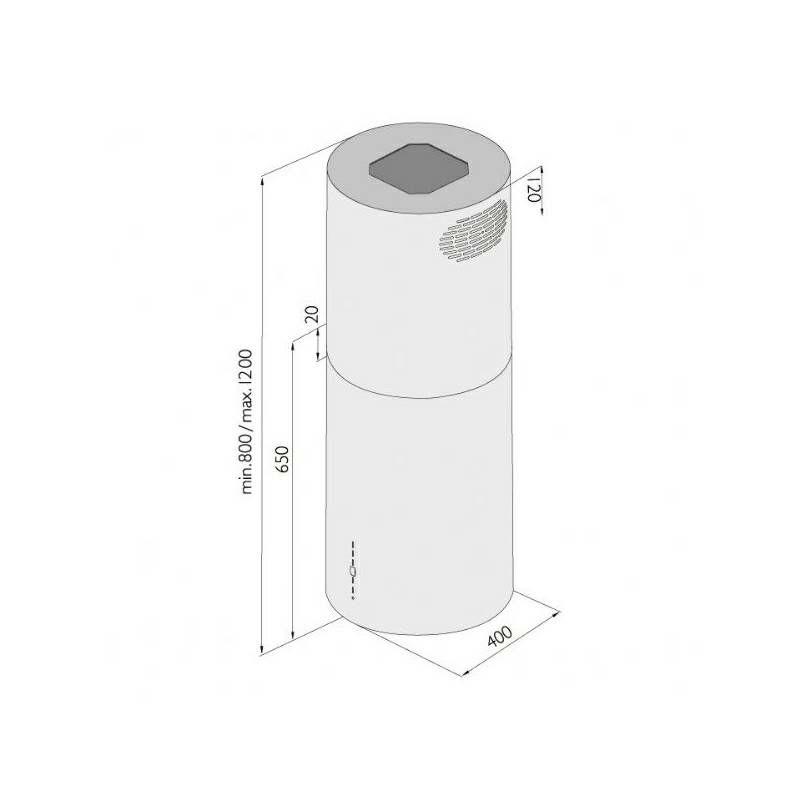 napa-siccabo-cilindric-o-a-crna-mat-01130634_2.jpg