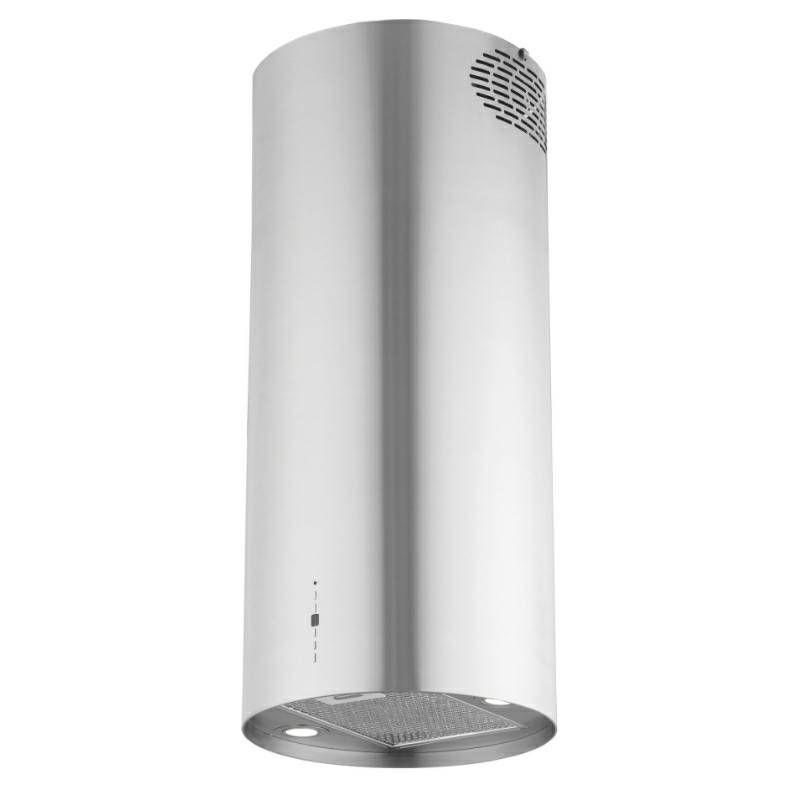 napa-siccabo-cilindric-o-a-ix-01130631_1.jpg