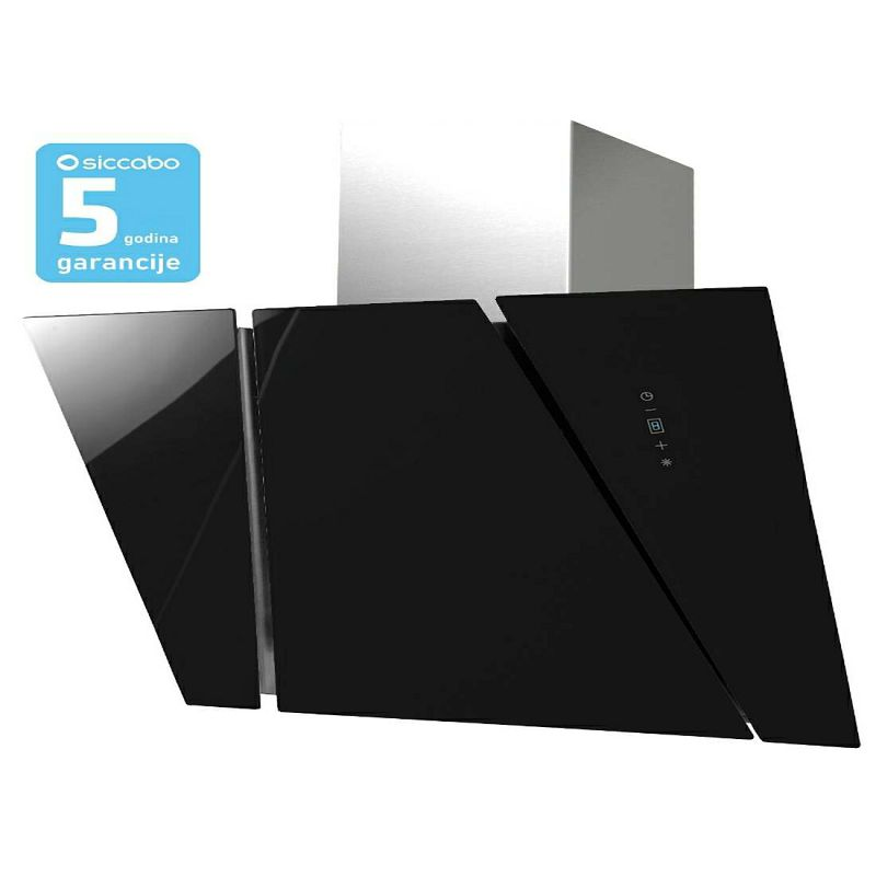 napa-siccabo-vertigo-black-in-evo90-700m-01130908_4.jpg