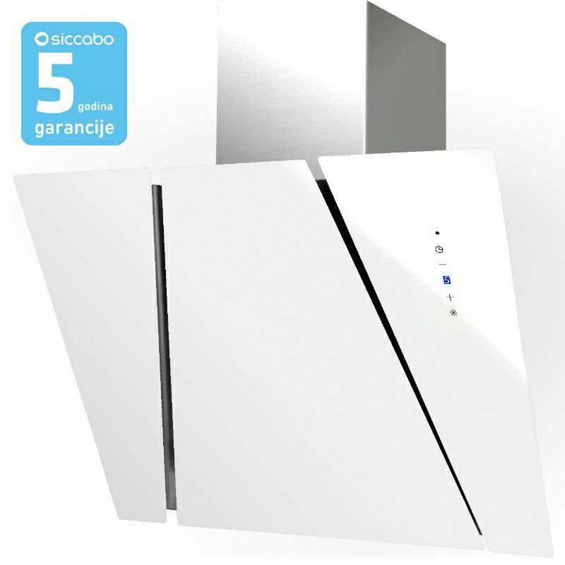 napa-siccabo-vertigo-white-in-evo60-700m-01130905_1.jpg