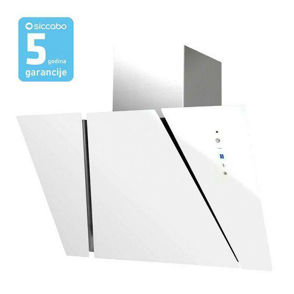 napa-siccabo-vertigo-white-in-evo90-700m-01130944_1.jpg