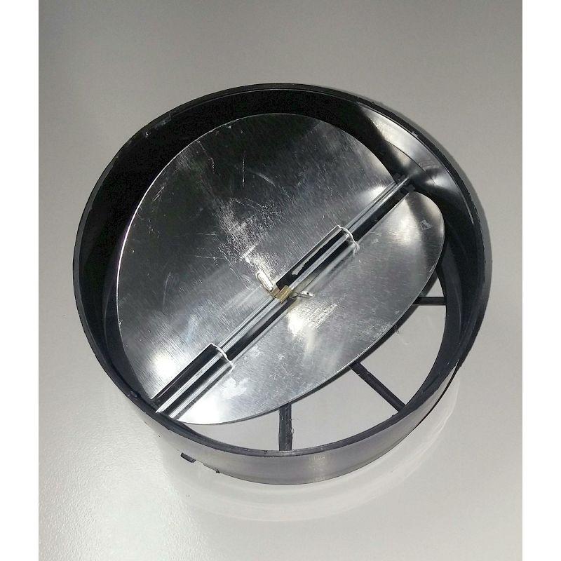 nepovratni-ventil-za-napu-faber-vr2-120--01130700_2.jpg