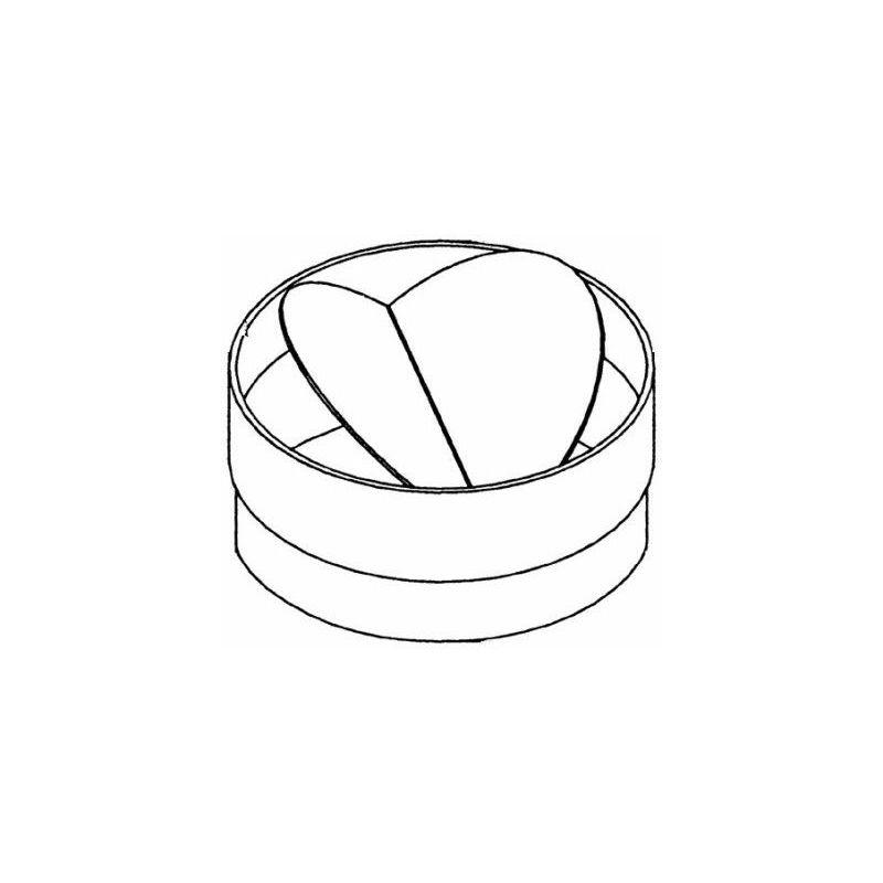 nepovratni-ventil-za-napu-faber-vr2-120--01130700_3.jpg