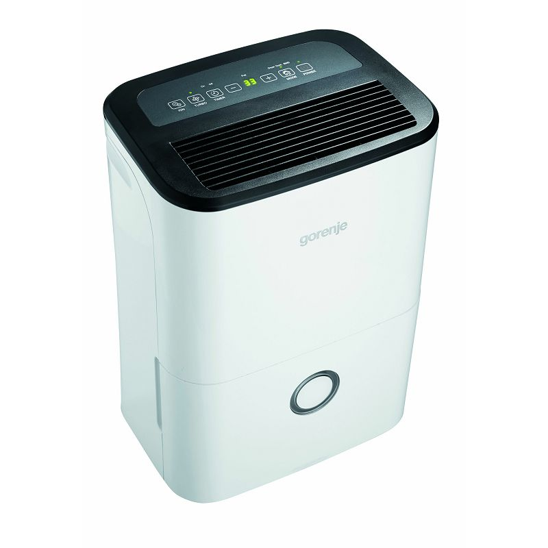 Odvlaživač zraka Gorenje D20M