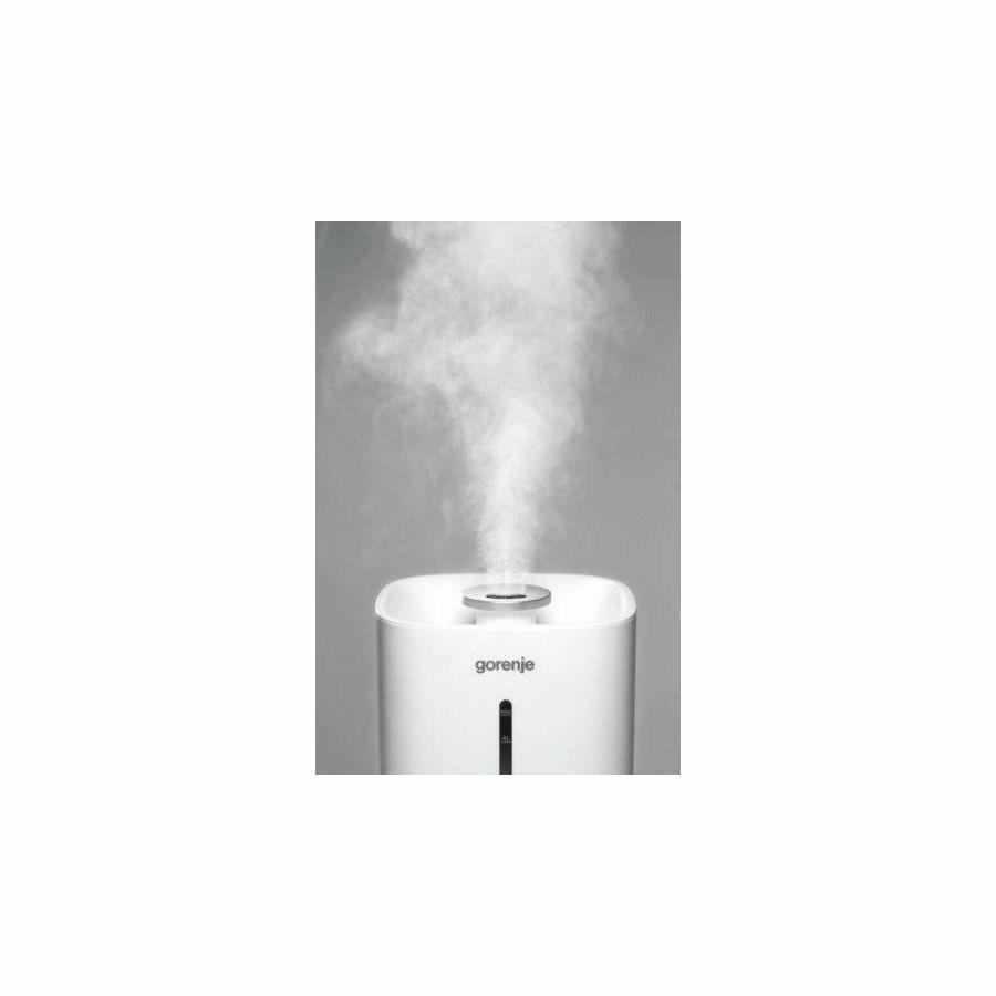 ovlazivac-zraka-gorenje-h45w-05180012_2.jpg