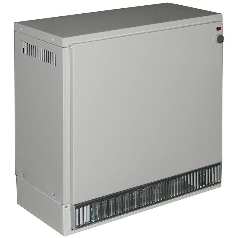 Peć termoakumulaciona Končar TA 25