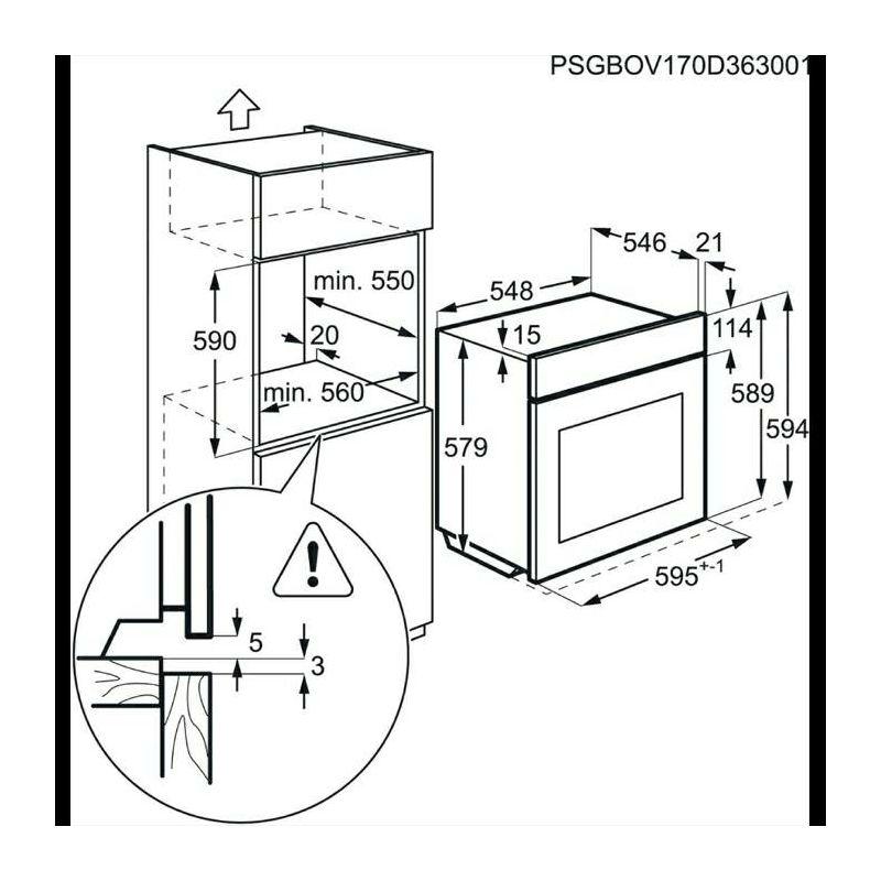 pecnica-aeg-bps351120m-piroliza-01110485_2.jpg