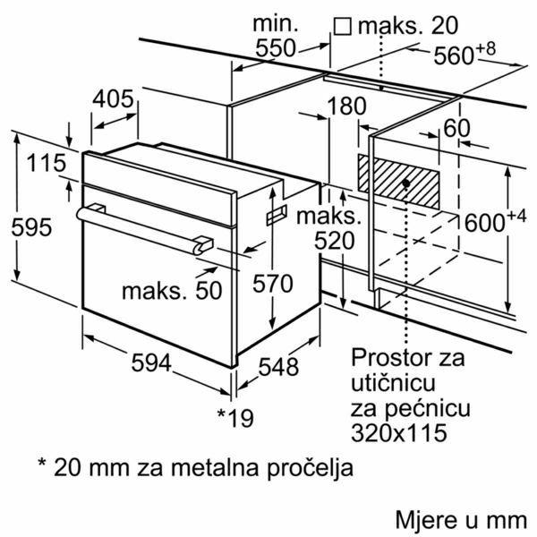 pecnica-bosch-haf010br0-01110630_6.jpg