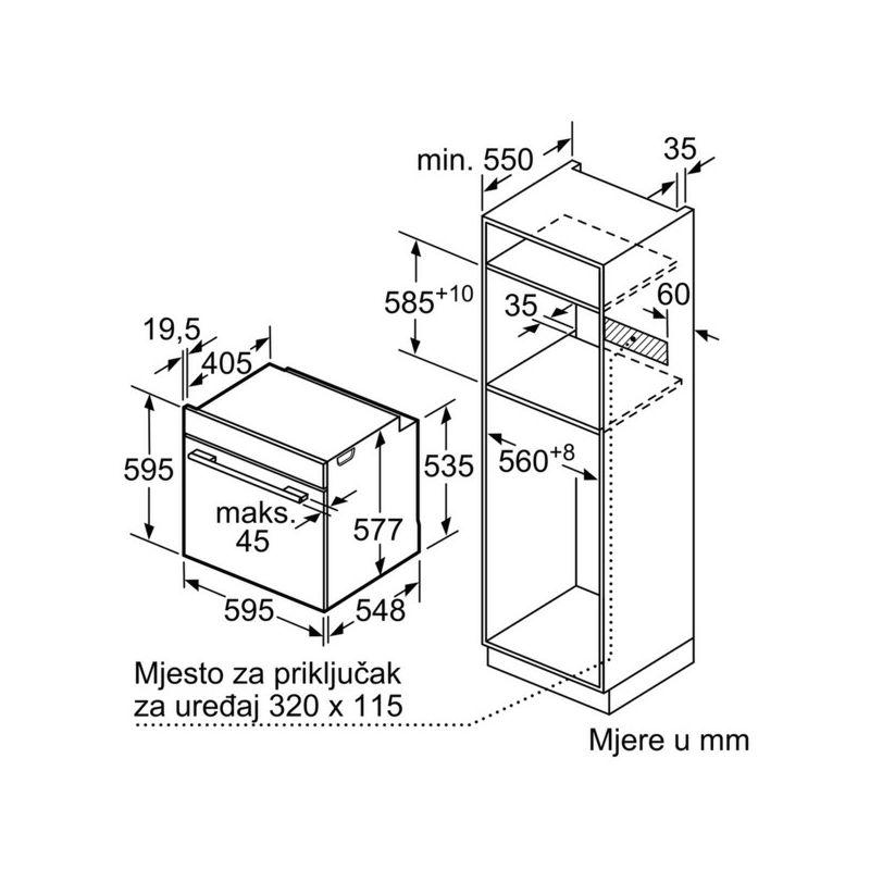 pecnica-bosch-hbg-633-nb1-hbg633nb1_5.jpg