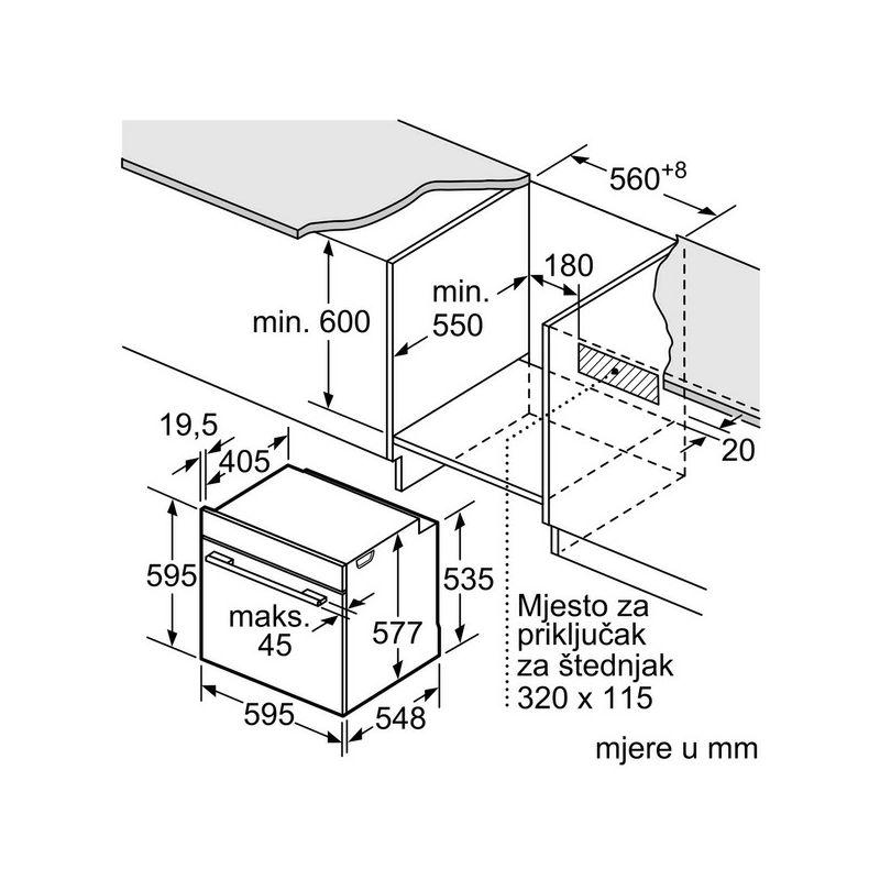 pecnica-bosch-hmg-636-rs1-mikrovalovi-01110294_3.jpg