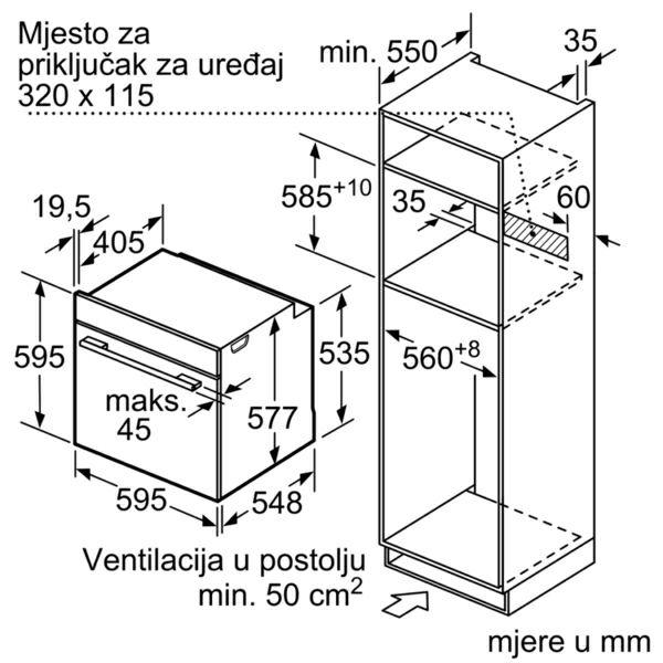 pecnica-bosch-hng6764b6-para-mikrovalovi-01110543_7.jpg