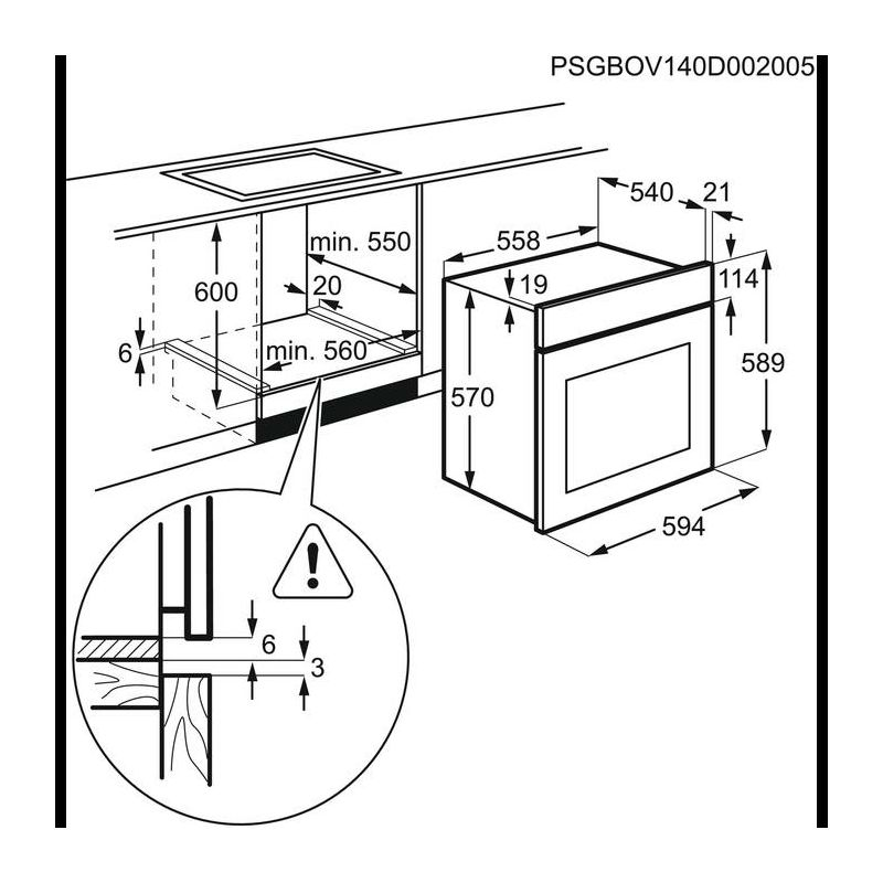 pecnica-electrolux-eec2400eox-piroliza-01110560_3.jpg