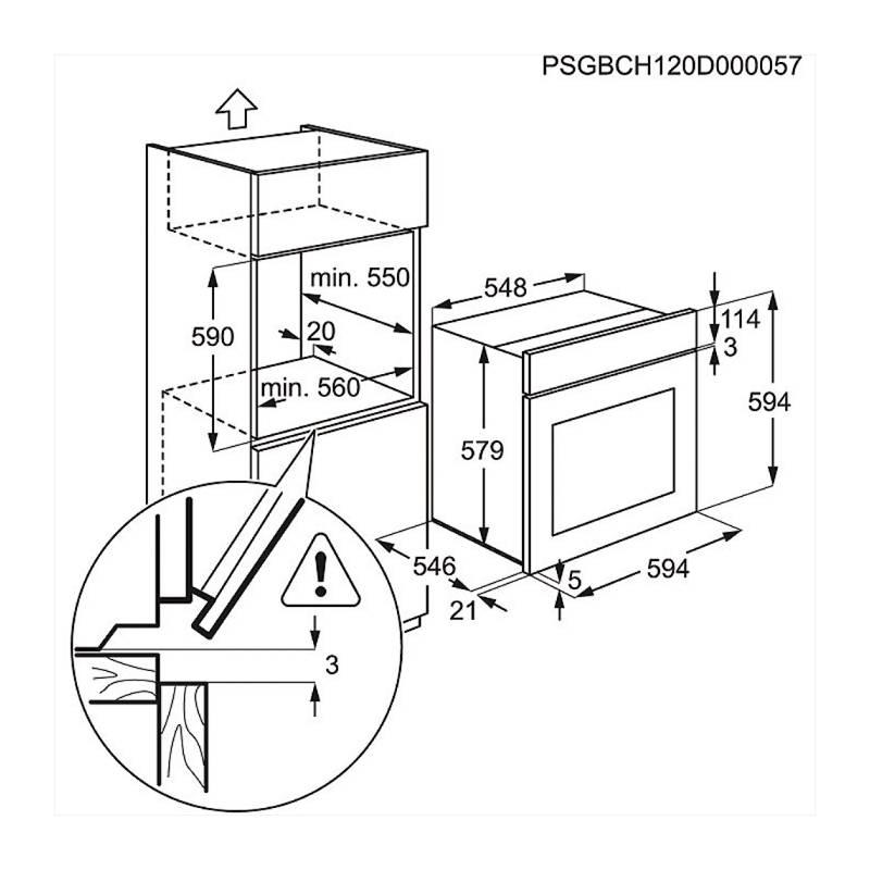 pecnica-electrolux-eoa-3450-aox_2.jpg