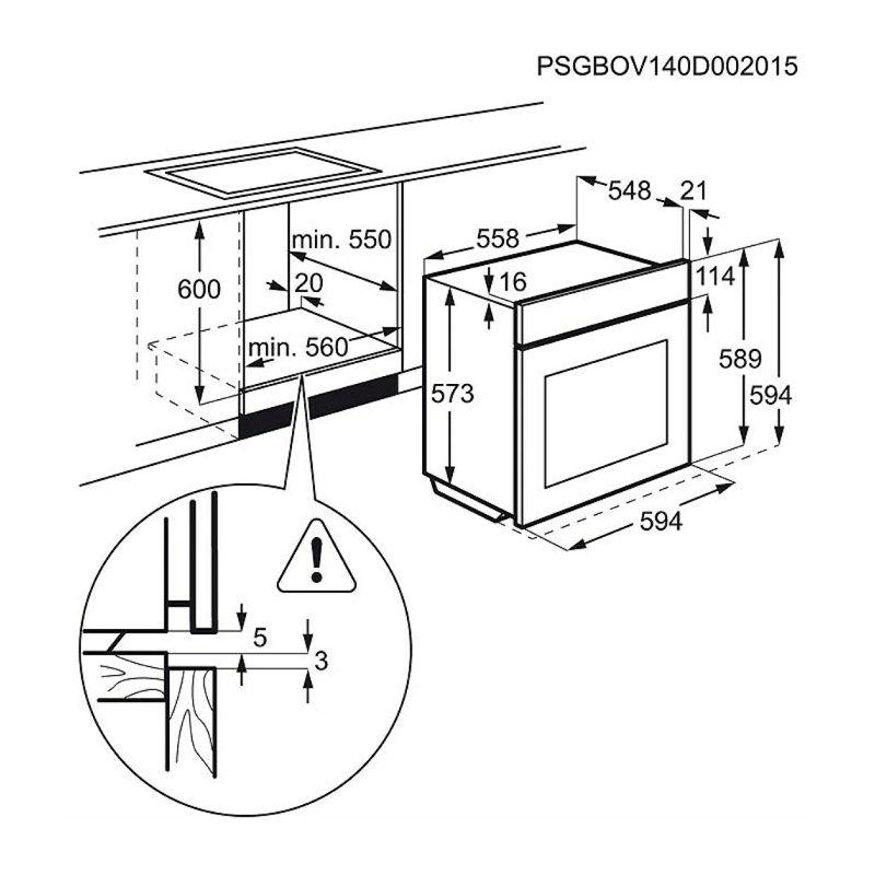 pecnica-electrolux-eoa-3454-aax-eoa3454aax_3.jpg