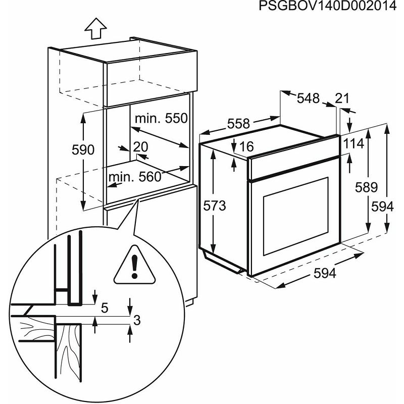pecnica-electrolux-eoa3454aox-01110358_2.jpg