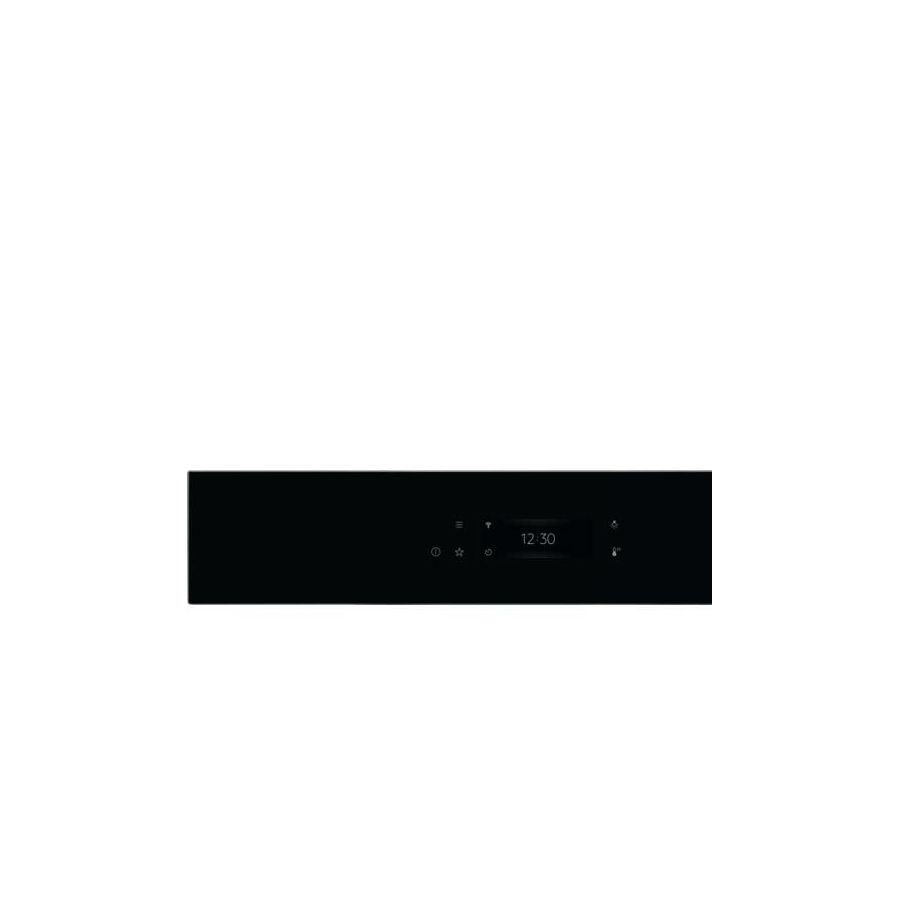 pecnica-electrolux-eob8s39wz-01110755_4.jpg