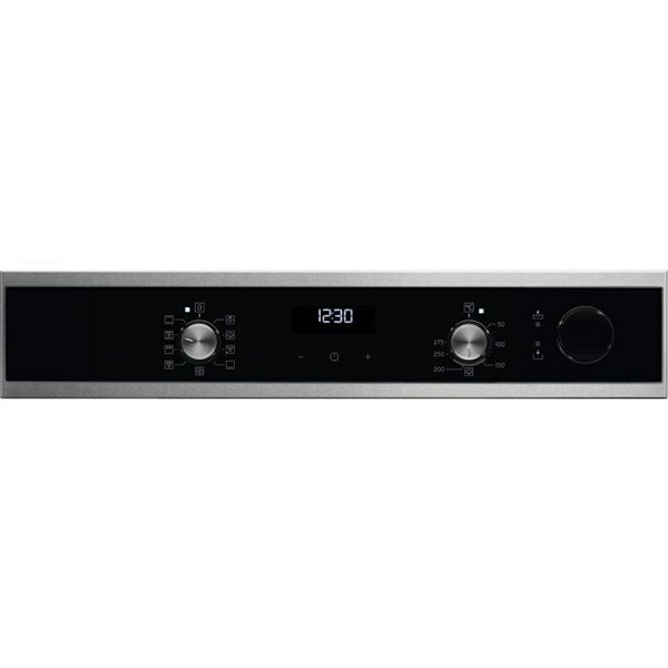 pecnica-electrolux-eoc5e70x-01110654_3.jpg