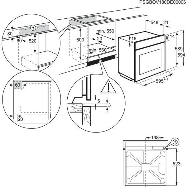 pecnica-electrolux-eoc5e70x-01110654_8.jpg
