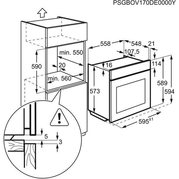 pecnica-electrolux-eoc6p71x-parna-01110651_7.jpg