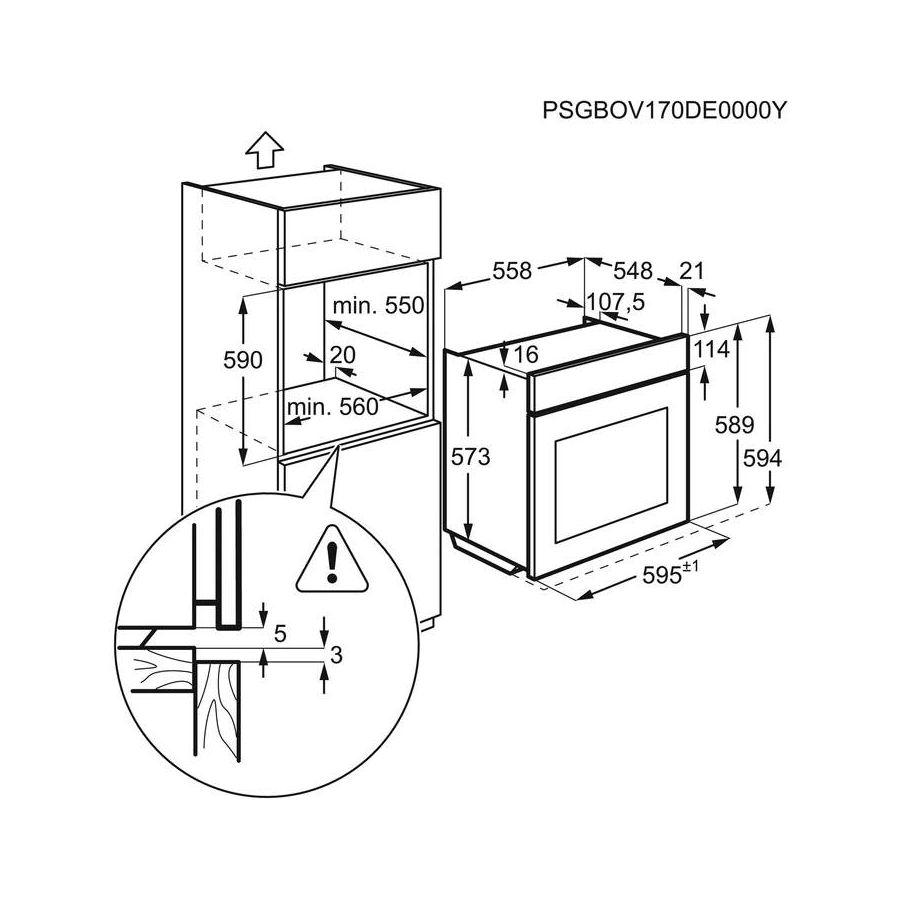 pecnica-electrolux-eoc6p77wx-01110748_6.jpg