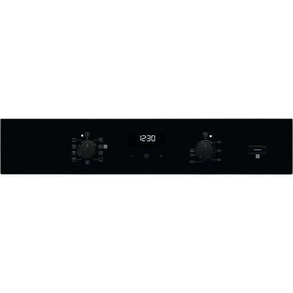 pecnica-electrolux-eod5c50z-steambake-01110631_2.jpg